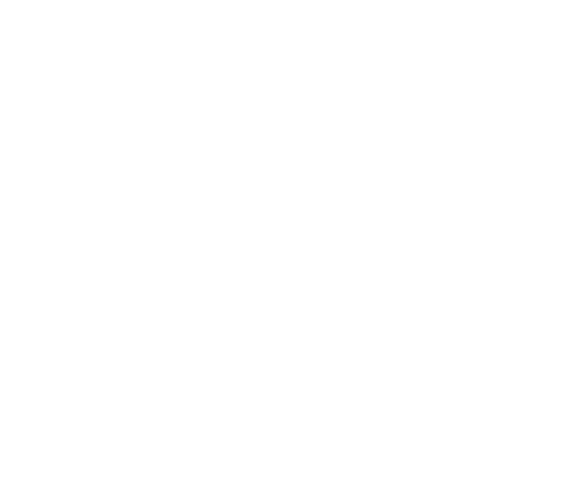 GoalMaker Software Solutions