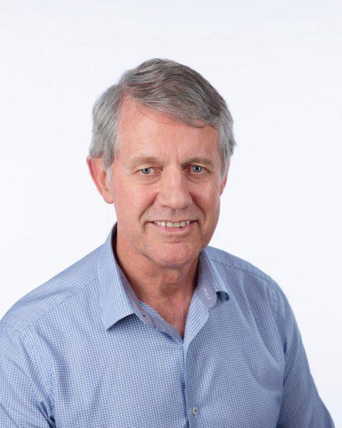 GoalMaker-Software-Solutions-Melbourne-and-Mornington-Peninsula-Headshot-Photographer